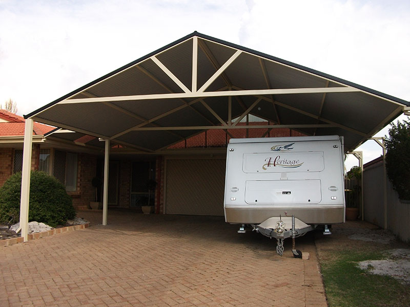 Carport Designs Patio Builders Perth Patio Perfect