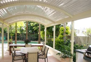curved-patio-outdoor