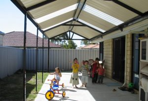 Homeline-Gable-patios-stratco