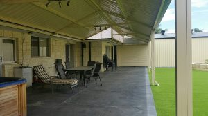 home-line-gable-patio-perth
