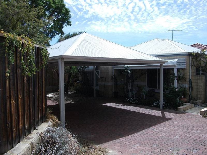 homeland-pyramid-freestanding-carport