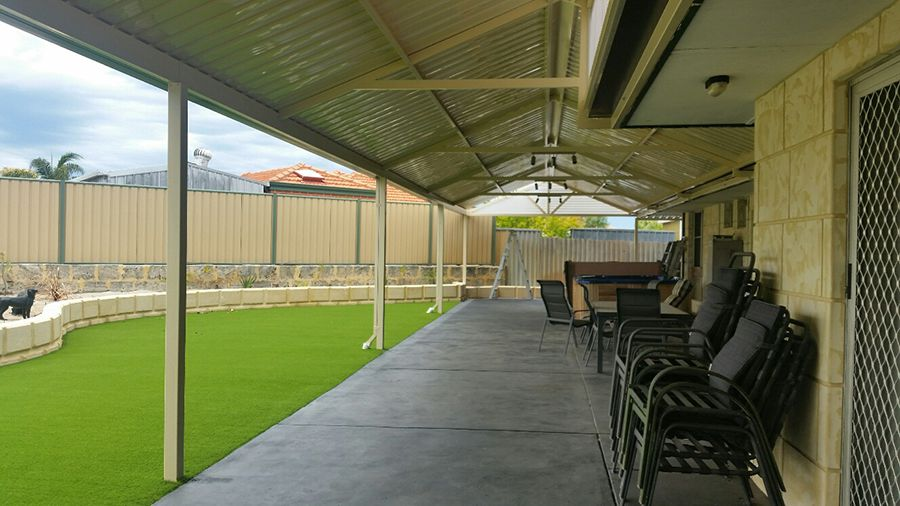 home-line-gable-patio