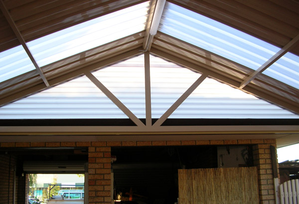 home-line-patio-gable-roof