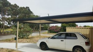 flat-carport-budget-friendly-sunroof