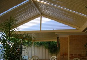 outback-clearspan-outdoor-patio
