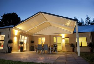 outback-clear-span-gable-patio-perth