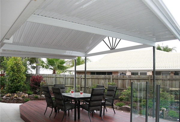 outback-clearspan-gable-patio-perth