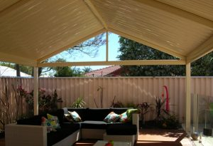outback-clear-span-gable-patio
