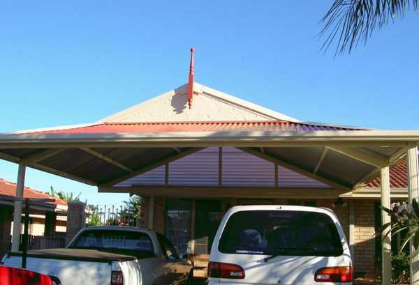 outback-dutch-carport