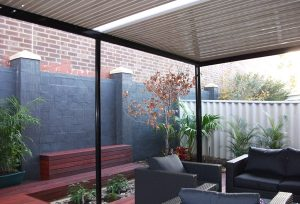 flat-stratco-outback-patio