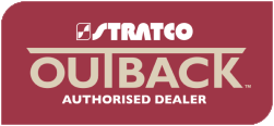 stratco-outback-logo-authorised-dealer