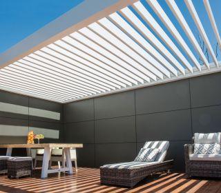 alfresco-living-stratco-pavilion-allure