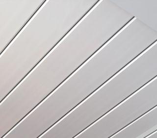flat-closed-ceiling-stratco-pavilion-allure