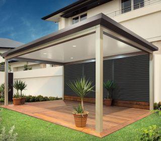 pavilion-slique-alfresco-extensions