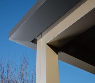 patio_pavilion-slique-box-gutters
