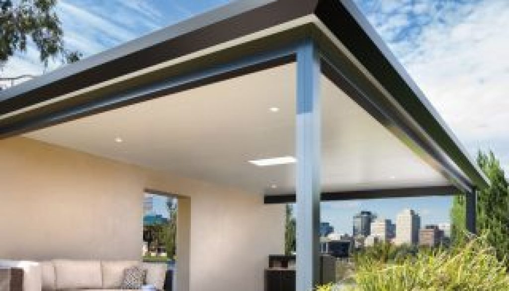 pavilion-slique-outdoor-air