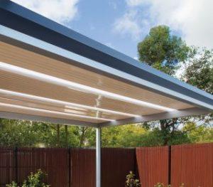 pavilion-slique-roofing-options