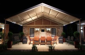 outback-heritage-gable-patio