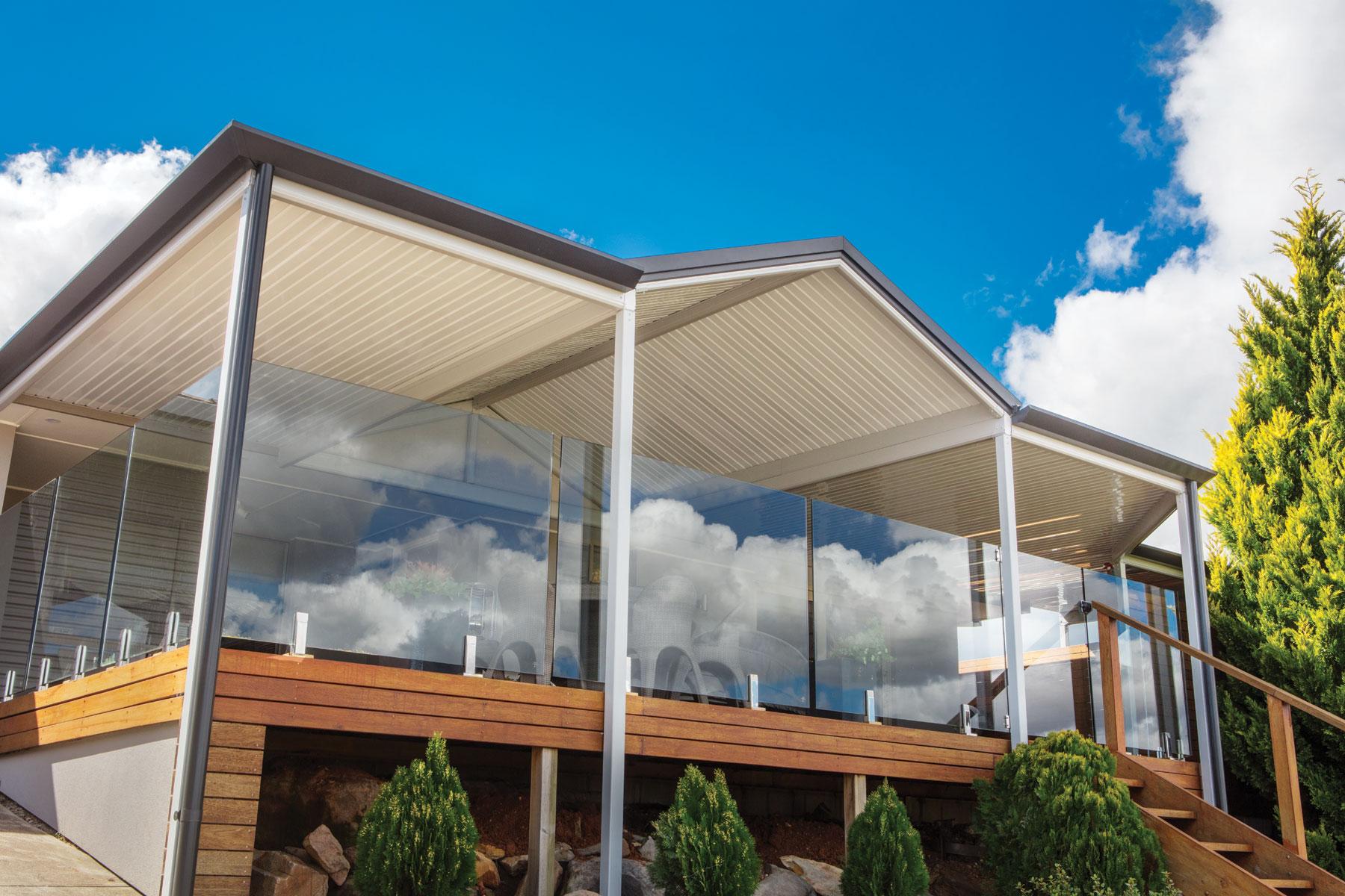 patio-gable-design-perth