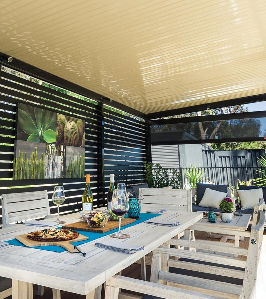 patio-maintenance-to-get-patio-ready-for-summer